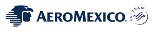 Aeromexico-colour-web
