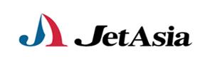 JetAsia