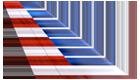 アメリカン航空尾翼ログ
