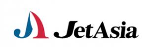 ジェットアジアロゴ