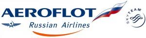 aeroflot-colour-web