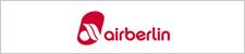 airberlin_logo